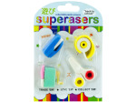 back to school erasers