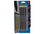 Mechanical Pencils Set
