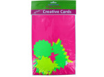 Creative Craft Paper Set