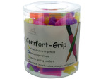 Comfort Grip Writing Cushions