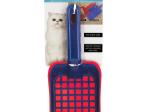 Cat Litter Scoop Set