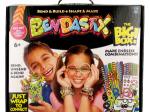 Bendastix The Big Box Craft Kit