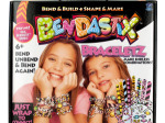 Bendastix Braceletz Craft Kit