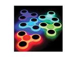 Multi-Color Spin-O-Rama Countertop Display