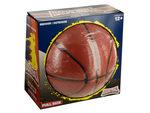 Full Size Basketball