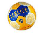 Size 5 Argentina Boca Jrs BOCA Soccer Ball