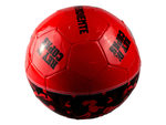 Size 5 Argentina Independiente Rey de Copas Soccer Ball