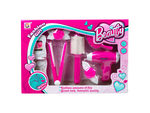 Assorted Beauty Accessory Play Set