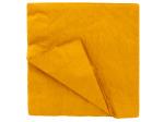 24pk yellow napkn 6791021
