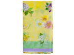 54x84 spring tablecloth