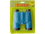 "5"" Toy Binoculars"