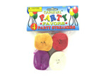 Party Streamer Set