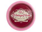 Vintage Vixen 40 Birthday Party Plates