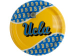 UCLA Bruins Party Plates