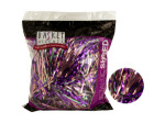 Large Party Mix Metallic Gift Shred