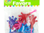 Hand Clapper Toy Party Favors