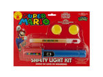 Super Mario Safety Light Kit