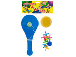 Outdoor Classic Game Play Set