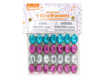 Bling Bracelets Party Favors