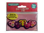 Sweet heart magnet