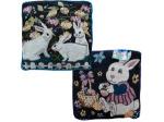Easter Needlework Pillow