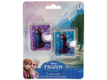 Disney Frozen Mini Key Chain Notebooks Set
