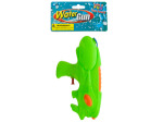 Super Splash Water Gun