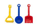 Sand Toy Tools Set