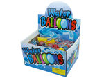 Water Balloons Countertop Display