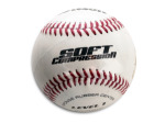 Wilson Level 1 Synthetic Leather T-Ball