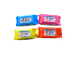 Baby Wipes, Pack Of 80 Wipes