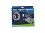 Disc repair system