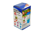 EZ-Freeze Cereal on the Go cup