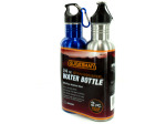 bulk buys Flip Top Sports Bottle GC727