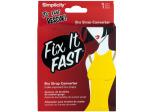fix it fast bra strp conv