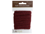 conso self adhesive trim