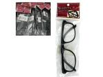 2.50/12pc reading glasses