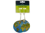 Luggage Tags Set